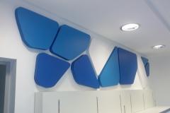 elementy-3D-styrodur-lico-z-plexy-A