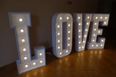 litery_przestrzenne_LOVE_3